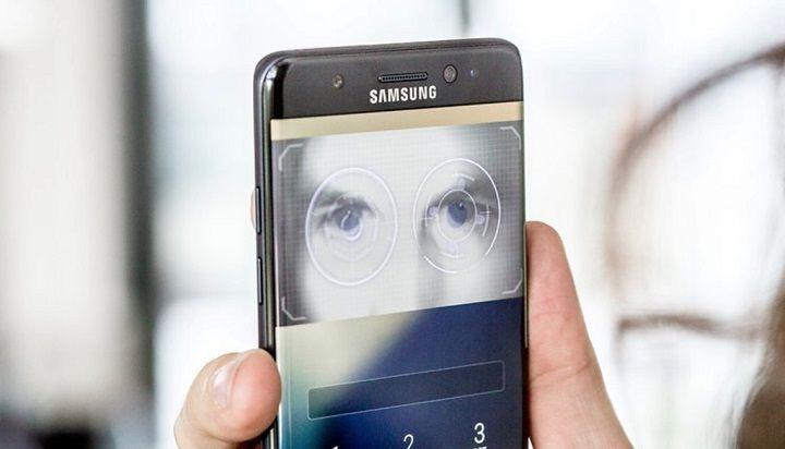 Cách tăng tốc độ xử lý trên điện thoại Samsung Galaxy 1