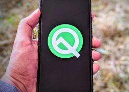 Danh sách smartphone được lên Android 10 của Samsung, Huawei, OPPO, Google, Asus, Nokia...