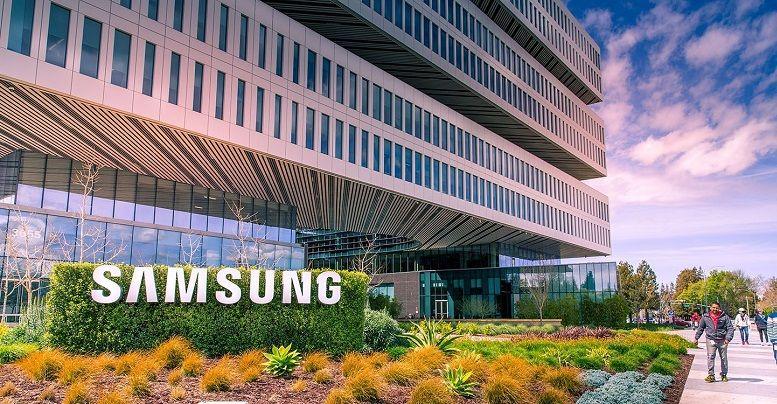 Samsung đứng thứ 2 thế giới về số lượng bằng sáng chế đăng ký tại Mỹ