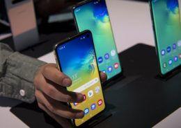SamsungNews.Net-thi-phan-smartphone-samsung-xuong-duoi-1-tai-trung-quoc