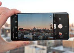 Galaxy S10 sẽ được cập nhật DeX và các tính năng camera mới nhất của Note 10
