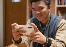 Gần 10 năm gắn bó với Samsung Galaxy, đây là lý do người ta không muốn đổi sang điện thoại khác