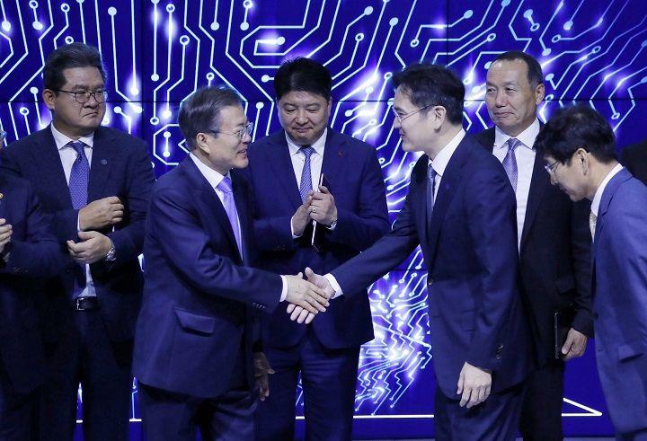 Samsung Display chính thức đầu tư 11 tỷ USD vào màn hình QD-OLED