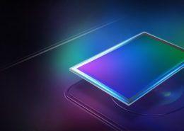 Samsung quyết tâm đánh bại Sony trên thị trường cảm biến ảnh