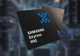 Smartphone Samsung sắp có màn hình 120 Hz nhờ chip Exynos hoàn toàn mới