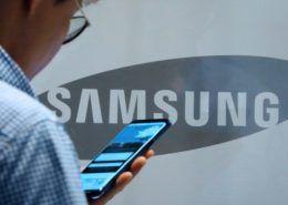 Lợi nhuận của Samsung Electronics dự kiến phục hồi vào đầu năm tới