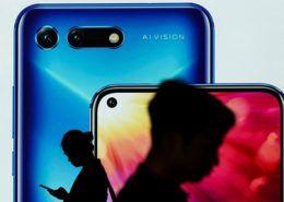 Reuters: 60 triệu smartphone Trung Quốc sẽ được gắn mác Samsung