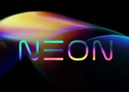Sau Bixby, Samsung ra mắt trợ lý ảo mới mang tên NEON?