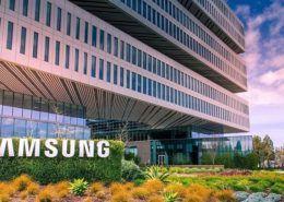 Samsung xếp thứ 18 thế giới về giá trị vốn hóa thị trường năm 2019