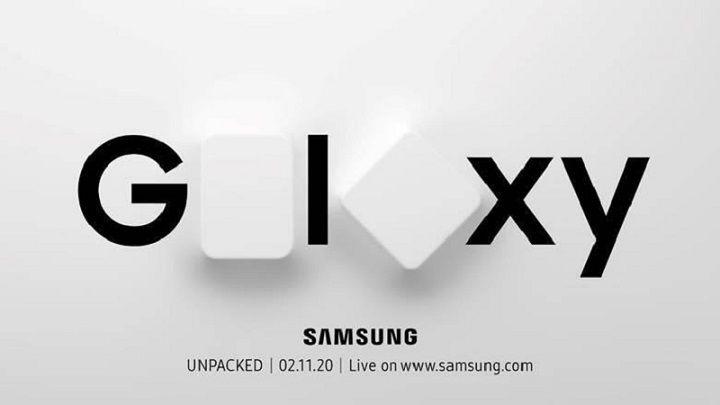 Thiết kế Galaxy S20 bị chê, có phải mọi người đang quá khắt khe với Samsung?