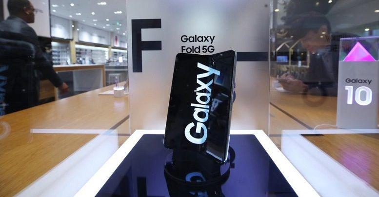 Samsung hỗ trợ 2,1 tỷ USD cho các đối tác bị ảnh hưởng vì virus Corona