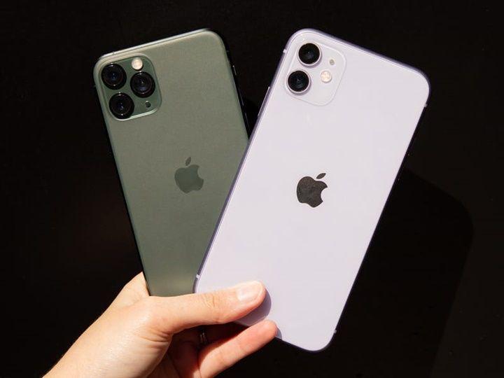 "10 điểm Galaxy S20 ""ăn đứt"" iPhone"