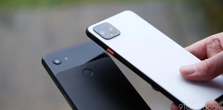 5 lý do bạn nên mua smartphone tầm trung thay vì flagship
