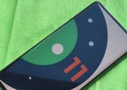Đã có danh sách smartphone Samsung dự kiến lên đời Android 11