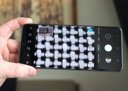 """6 tính năng thú vị trên Galaxy S20 mà Samsung """"quên"""" chưa nói với bạn"""