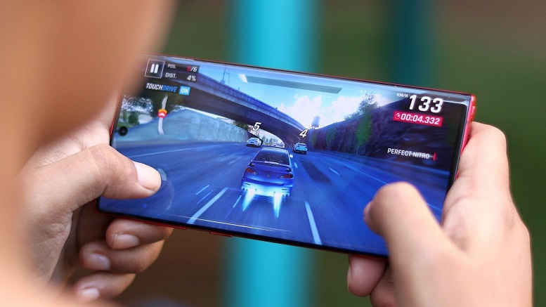 """Galaxy S10, Note10 sẽ """"chiến"""" game tốt hơn nhờ bản cập nhật GPU driver mới"""