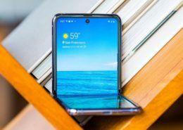 Không phải Apple, Samsung mới đang là người đang dẫn dắt thị trường smartphone