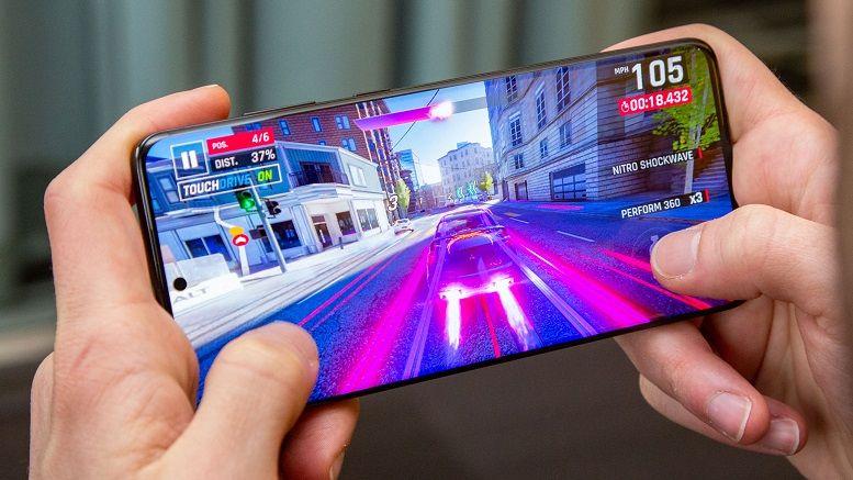 Người dùng muốn Samsung dừng sử dụng chip Exynos