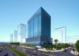 Samsung bắt đầu xây Trung tâm R&D 220 triệu USD tại Việt Nam