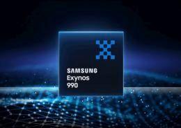 Vượt qua Apple, Samsung trở thành nhà sản xuất chip di động lớn thứ 3 thế giới