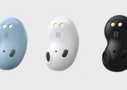 Galaxy Buds Bean sẽ có tính năng chống ồn chủ động ANC, giá dưới 3,5 triệu đồng