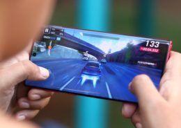 Galaxy Note20 có thể sẽ sử dụng vi xử lý Exynos 992 để cải thiện hiệu năng