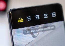 Hướng dẫn cách chụp ảnh 108MP trên Galaxy S20 Ultra