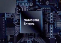 Samsung đang phát triển chip mới, nhằm cải thiện hiệu năng cho Exynos