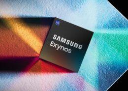 Samsung đang thiết kế chip Exynos tùy chỉnh cho Google?