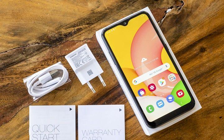 """Vì sao Samsung """"bất bại"""" trên thị trường smartphone Việt?"""