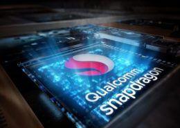 Chi tiết về vi xử lý Snapdragon 875 trên Galaxy S21