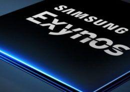 """Chip Exynos 1000 lộ sức mạnh """"khủng"""", nhanh hơn gấp 3 lần Snapdragon 865"""