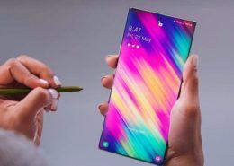 Chip Exynos 992 trên Galaxy Note20 sẽ không còn khiến Samsung phải hổ thẹn?
