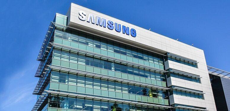 Samsung đầu tư 4.37 tỷ USD cho R&D trong Q1/2020, phá vỡ kỷ lục trước đó