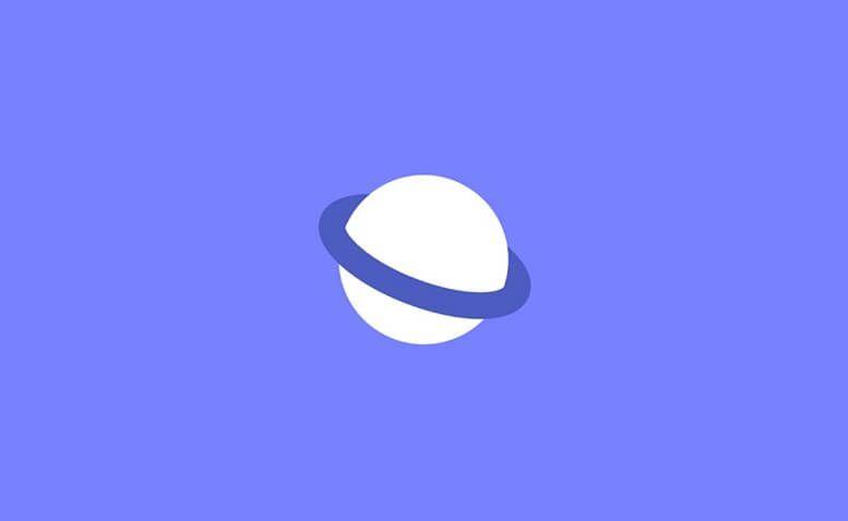 Samsung Internet 12 Beta hỗ trợ tự động điền mật khẩu từ ứng dụng bên thứ ba