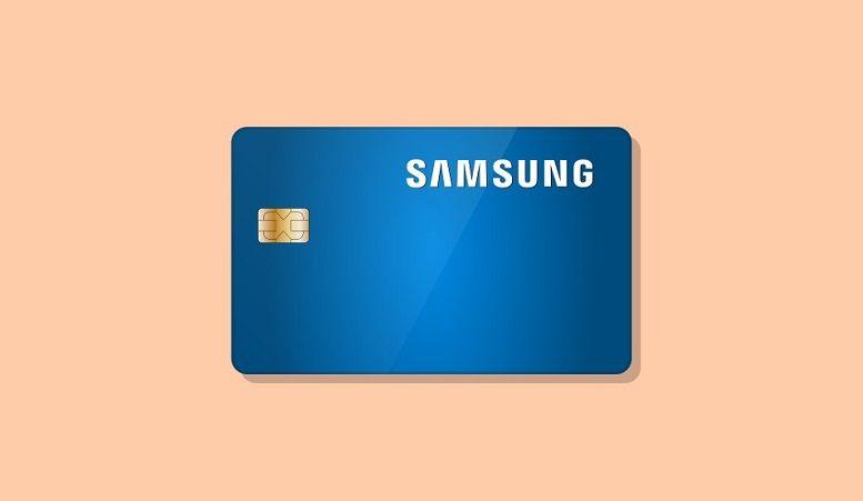 """Samsung Pay sắp ra mắt thẻ ghi nợ và """"nền tảng quản lý tiền di động"""" mới"""