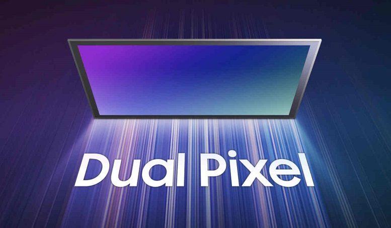 Samsung ra mắt cảm biến ISOCELL 50MP đầu tiên tích hợp cả Dual Pixel và gộp điểm ảnh