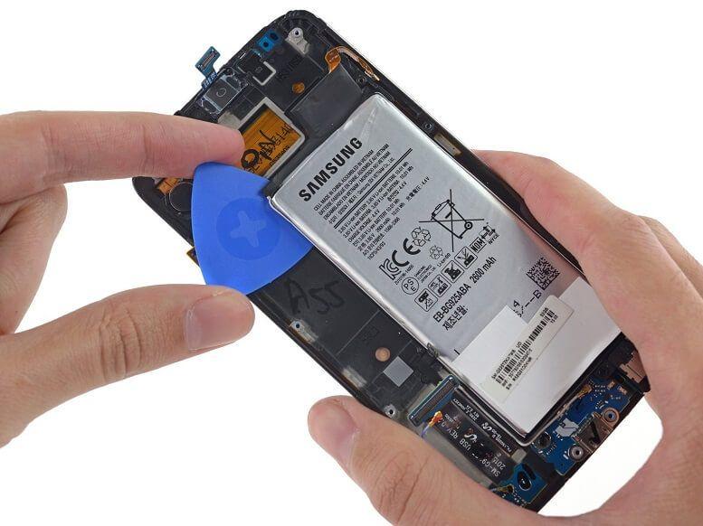 """Samsung sẽ """"hồi sinh"""" một đặc điểm rất được yêu thích trên điện thoại Android"""