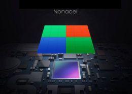 Cảm biến 108MP thế hệ mới của Samsung lại được bán cho Xiaomi trước khi đưa lên Galaxy Note20