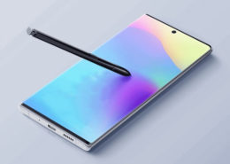 samnews.vn-galaxy-note20-se-la-smartphone-dau-tien-tren-the-gioi-co-man-hinh-ltpo-oled-11