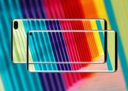 Màn OLED của BOE không đạt yêu cầu chất lượng, Galaxy S21 vẫn sẽ sử dụng màn OLED của Samsung Display