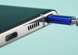 Sau tất cả, Samsung vẫn sẽ ra mắt phiên bản Galaxy Note20 Ultra