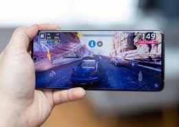 Tin đồn: Galaxy S21 có thể sẽ không có bản Snapdragon, chỉ sử dụng chip Exynos