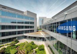 Lãi lớn bất chấp Covid-19, nhân viên Samsung được thưởng tới 100% lương tháng
