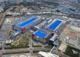 Samsung Electronics sắp tuyển dụng quy mô lớn để phát triển mảng chip và AI