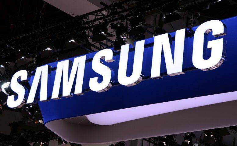 Samsung là thương hiệu số 1 châu Á năm thứ 9 liên tiếp
