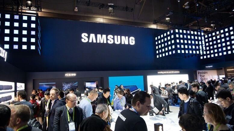Samsung muốn thương mại hóa mạng 6G vào năm 2028: Tốc độ tối đa 1.000Gbps, stream VR 16K, mở được hologram