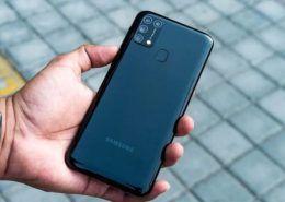 Samsung sắp ra mắt smartphone có pin lên tới gần 7000mAh