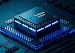 Samsung tham vọng vượt mặt TSMC với quy trình sản xuất chip 3nm