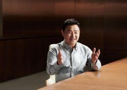 Samsung xác nhận ra 5 sản phẩm mới tại sự kiện Unpacked ngày 5/8